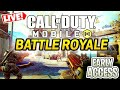 Call of Duty- Mobile Live gameplay
