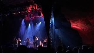 Dool - Oweynagat | Prophecy Fest Balver Höhle (Germany) 29-07-2017