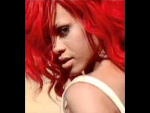 Raihana ft Eminem by Kheirou CRB Dj K!ng !