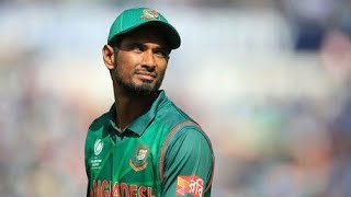 Watch: We need to play smart cricket against India, says Mahmudullah | Nidahas Trophy