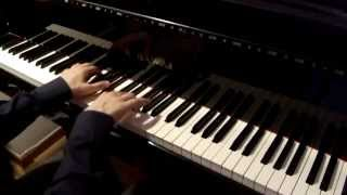 ABRSM Encore, Book 2: Stapleton - Blue Sky Blues No. 1 (from Jazz Jazz Jazz)
