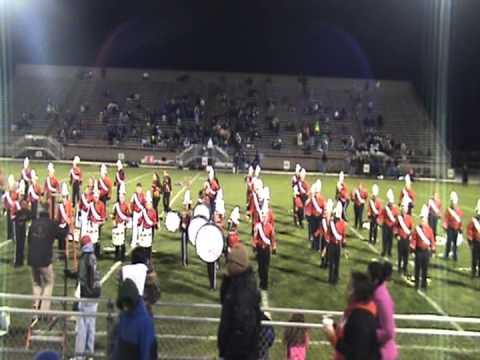 Everett High School Profile (2018-19) Lansing, MI