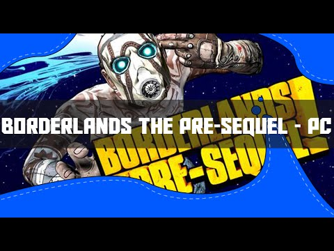 borderlands the pre sequel cracked shifthound
