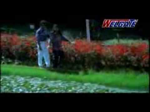 Kalippattamayi Kanmani Lyrics - Kalippattam Malayalam Movie Songs Lyrics