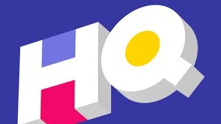 If You Don't Succeed At Beating HQ Trivia, Try Cheating!