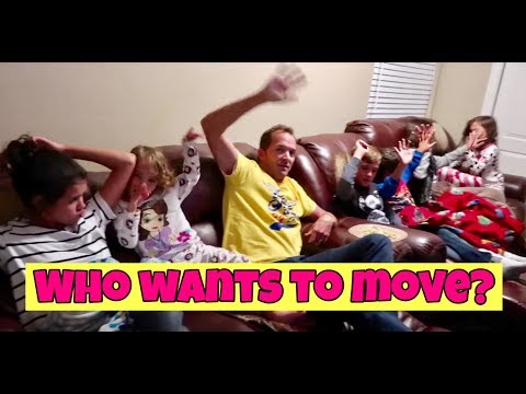 HELP US FIND A NEW HOUSE | MOVING!!