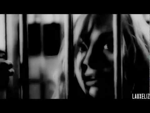 ► Caroline Forbes || Pain & Memory
