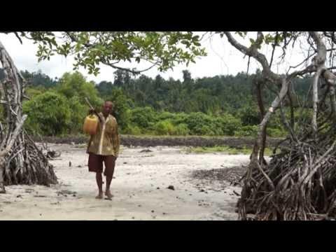 Nandong Semangat Nelayan Simeulue