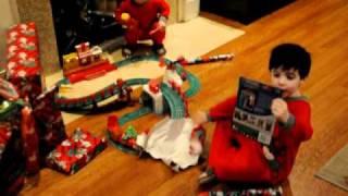 Christmas 2010 161