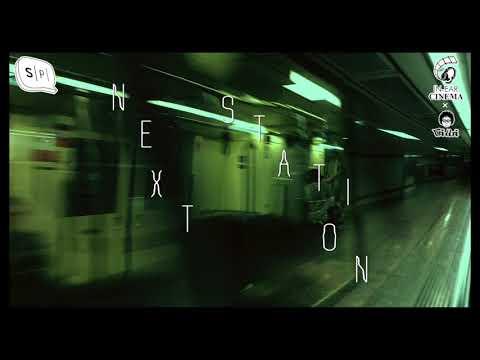 IEC02 Next Station