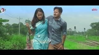 Download Tubidy ioAmi To Vala Na Vala Loiyai Thaiko   Kamruzzaman Rabbi   Bangla New Song 2018   Official Vid