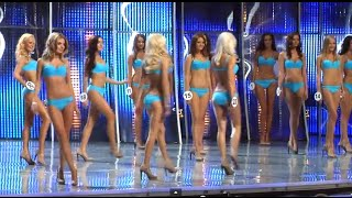Miss Ukraine 2010