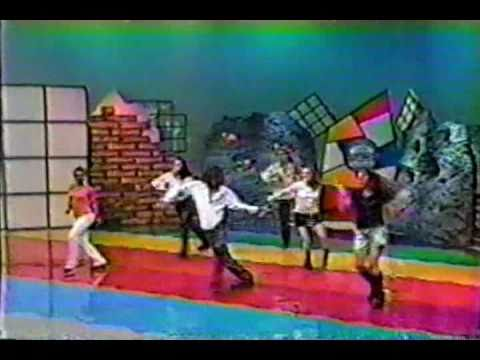 Onda Vaselina - Tus Besos (Club 4, GDL 1997) 3/3