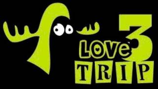 LOVE TRIP - PARTE 3