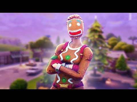 Fortnite Montage - Life Is Beautiful 🌸