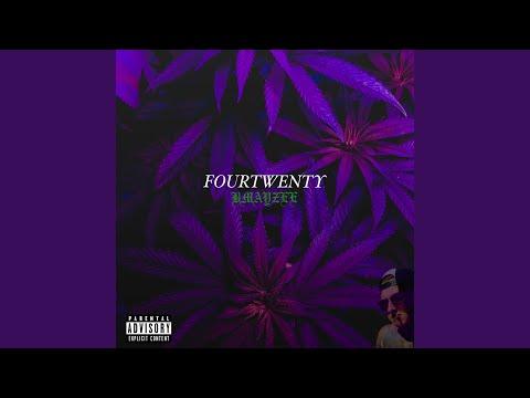 Fourtwenty
