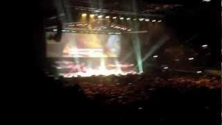 HillSong Christmas Live at Wembley 2012