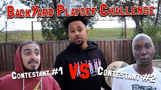 the-backyard-basketball-playoff-challenge-winner-moves-on