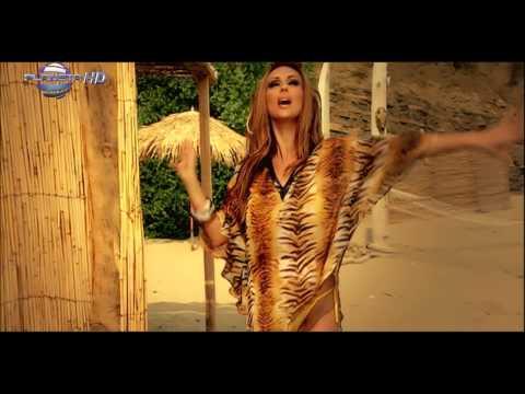GLORIA - LYATNO PALNOLUDIE / Глория - Лятно пълнолудие, 2009