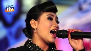 Keroncong Larasati - Perhatikan Rani (Sheila On 7).mp3
