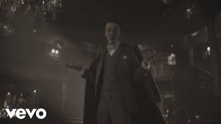 Aitch - Buss Down (Official Video) ft. ZieZie