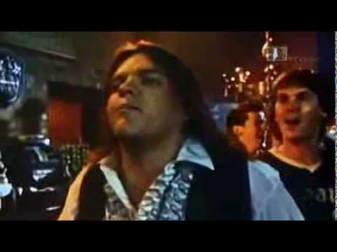 MeatLoaf Feat. Cher   Dead Ringer For Love  1981 Official Music Video