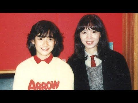 故・岡田有希子さん、コンピレーションアルバムが発売へ