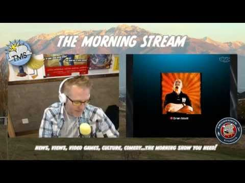 TMS 654: Parking Lots & Dirty Sweden
