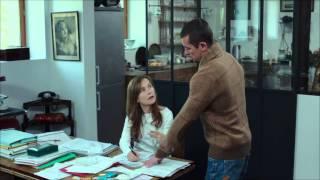 Abus de faiblesse ( 2013 - bande annonce )