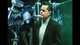 Grupo Bryndis Mix SOLO EXITOS [cumbia del recuerdo] thumbnail