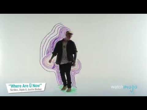 Download Video Plus - 10 raisons de détester Justin bieber