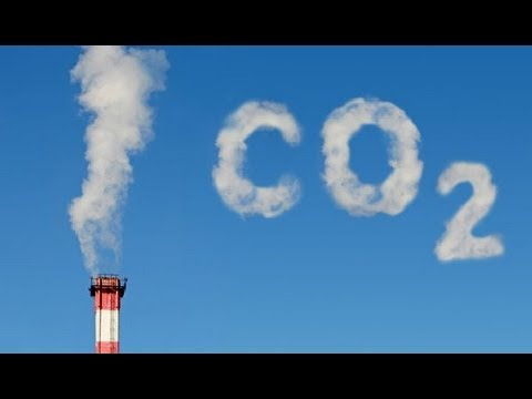 CO2 Levels Reach 3 Million Year High - News By The Numbers