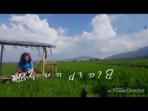 Menara -Memori Cinta Semalam (Cover Video clip)