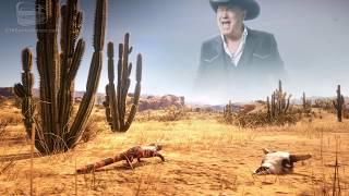 AAAAAAAAAAAAAAAAAAH (Red Dead Redemption 2 Reaction) Video
