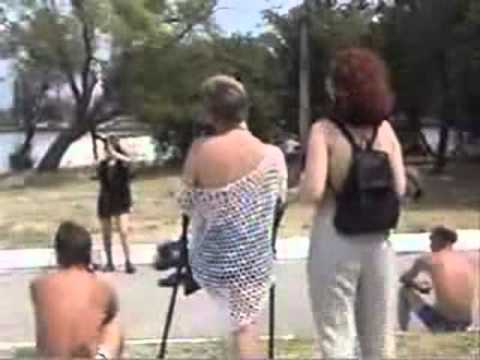 tatiana volkova crutch
