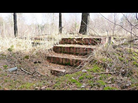 Urbex | Verlassene Orte | Spurensuche...