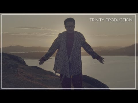 Armand Maulana - Terluka | Official Video Clip