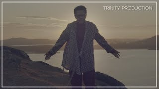 [4.42 MB] Armand Maulana - Terluka | Official Video Clip