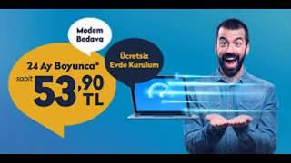 BilginElektrik Tesisat Aydınlatma Dekarasyon Proje Taahhüt Ltd.Şti,