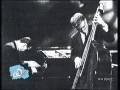 Capture de la vidéo Bill Evans 1962 - In Your Own Sweet Way