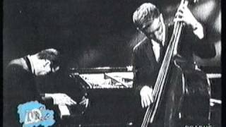 Bill Evans 1962 - In your own sweet way