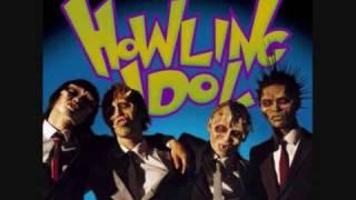 """11ème piste de l'album """"Howling Idol"""" du groupe. L'une des chansons..."""