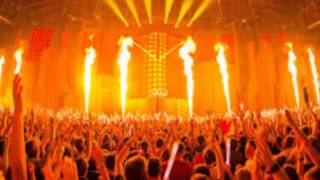 Jones & Stephenson   The First Rebirth Dimitri Vegas & Like Mike vs Brennan Heart Remix