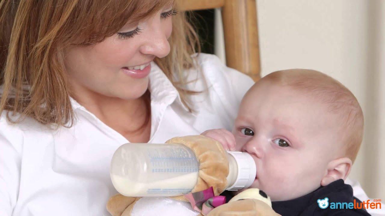 Bebekler Nasıl Beslenmeli Bebeklerde Beslenme Tüyoları