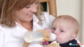 Bebek beslenmesi - ek gıdaya geçiş yapılan yanlışlar - uzm. dyt. gamze Şanlı ak