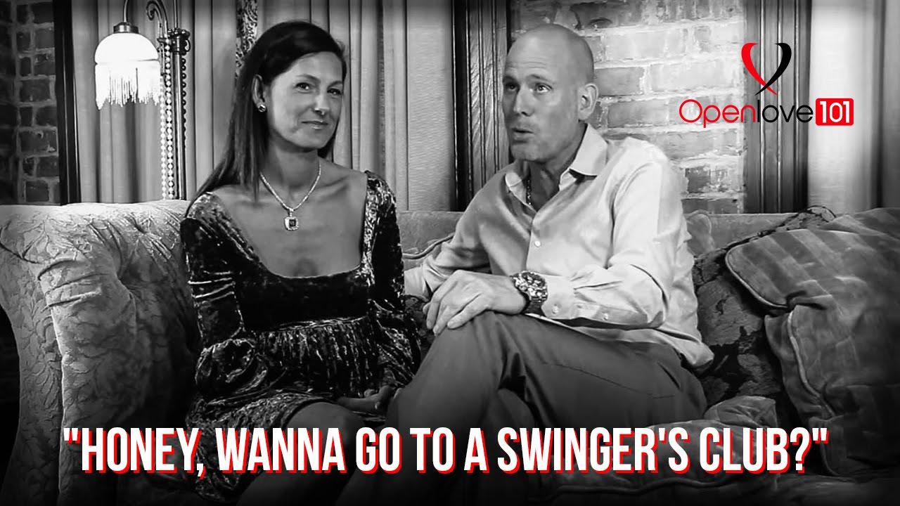 swinger report 4 swinger club bruchsal