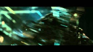 Terminator Salvation - Trailer