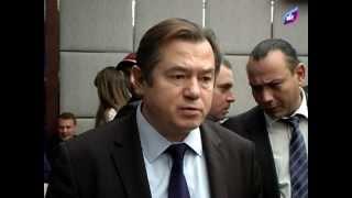 видео Украина готовится подписать соглашение об ассоциации с ЕС (новости) http://9kommentariev
