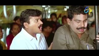 Video Jabardasth Masti - Ammo Okato Tariku - Tanikella Bharani Comedy Scenes download MP3, 3GP, MP4, WEBM, AVI, FLV November 2017