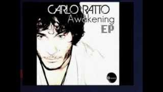 """Carlo Ratto """"Genesis"""" GR 035/11 (Official Video)"""